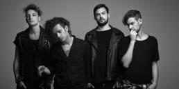 special mention-change of heart-by-the 1975-indie pop-indie rock-music video-indie music-wolfinasuit-wolf in a suit