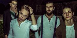 the hunna-indie music-uk-indie rock-new music-music blog-indie blog-wolfinasuit-wolf in a suit