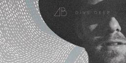 you haven't, you should with - andrew belle-dive deep-new music-indie music-new indie music-indie pop-wolfinasuit-wolf in a suit