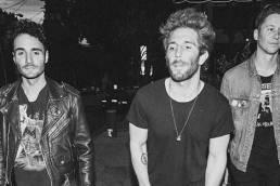 new music alert-million bucks-by-smallpools-indie rock-indie music-indie-new music-music blog-indie blog-wolf in a suit-wolfinasuit