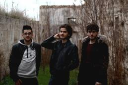 listen-warm cloudy weather-by-sama-indie music-new music-Italy-indie pop-electronica-music blog-indie blog-wolf in a suit-wolfinasuit-wolf in a suit blog-wolf in a suit music blog