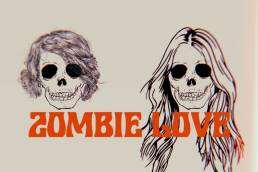 listen - zombie love - by - freedom fry - indie music - new music - indie rock - music blog - indie blog - wolf in a suit - wolfinasuit - wolf in a suit blog - wolf in a suit music blog