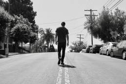 new music alert - all i need is you - by - brandon jenner - indie music - new music - indie folk - music video - music blog - indie blog - wolf in a suit - wolfinasuit - wolf in a suit blog - wofl in a suit music blog