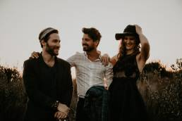 music video recommendation - love is all we own - by - faultlines - indie music - new music - indie folk - music blog - indie blog - wolf in a suit - wolfinasuit - wolf in a suit blog - wolf in a suit music blog