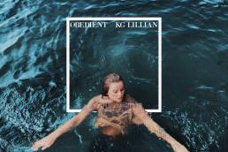 obedient - by - kg lillian - indie music - indie pop - usa - music blog - indie blog - wolf in a suit - wolfinasuit - wolf in a suit blog - wolf in a suit music blog