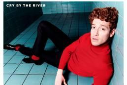 down by the rive - by - donskoy - indie music - indie pop - new music - Germany - UK - music blog - indie blog - wolf in a suit - wolfinasuit - wolf in a suit blog - wolf in a suit music blog