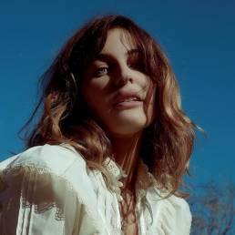 paige valentine - Australia - indie - indie music - indie pop - new music - music blog - wolf in a suit - wolfinasuit - wolf in a suit blog - wolf in a suit music blog