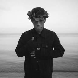 kennyhoopla - USA - indie - indie music - indie pop - indie rock - new music - music blog - wolf in a suit - wolfinasuit - wolf in a suit blog - wolf in a suit music blog