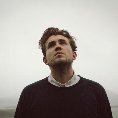 axel flovent - Iceland - indie music - indie pop - indie - indie folk - new music - music blog - wolf in a suit - wolfinasuit - wolf in a suit blog - wolf in a suit music blog