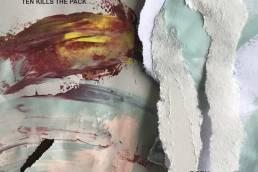 body - ten kills the pack - Canada - indie - indie music - indie folk - indie rock - new music - music blog - wolf in a suit - wolfinasuit - wolf in a suit blog - wolf in a suit music blog