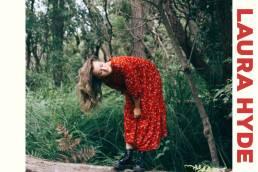 coca cola - laura hyde - australia - indie - indie music - indie pop - new music - music blog - wolf in a suit - wolfinasuit - wolf in a suit blog - wolf in a suit music blog
