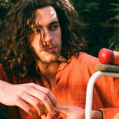 easypeel - uk - indie - indie music - indie pop - indie rock - new music - music blog - wolf in a suit - wolfinasuit - wolf in a suit blog - wolf in a suit music blog