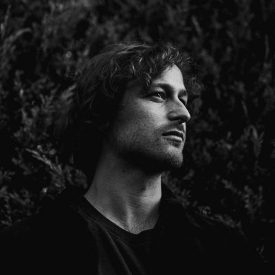 harrison storm - indie music - new music - indie folk - music blog - indie blog - wolf in a suit - wolfinasuit - wolf in a suit blog - wolf in a suit music blog