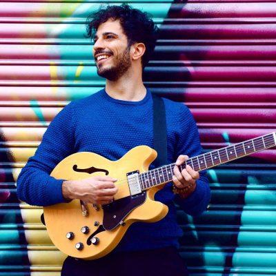 premiere - ithaca - luca fiore - uk - Italy - indie - indie music - indie pop - indie rock - new music - music blog - wolf in a suit - wolfinasuit - wolf in a suit blog - wolf in a suit music blog