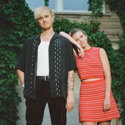orson wilds - Canada - indie - indie music - indie pop - indie rock - indie music - new music - wolf in a suit - music blog - wolfinasuit - wolf in a suit blog - wolf in a suit music blog