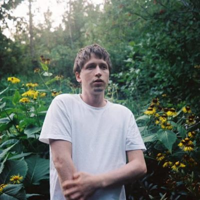 benedikt - norway - indie - indie music - indie folk - new music - music blog - wolf in a suit - wolfinasuit - wolf in a suit blog - wolf in a suit music blog