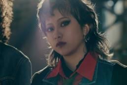 music video - dearest friends - doul - Japan - indie - indie music - indie pop - new music - music blog - wolf in a suit - wolfinasuit - wolf in a suit blog - wolf in a suit music blog