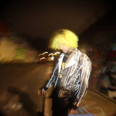 issermann - uk - indie - indie rock - indie pop - new music - music blog - wolf in a suit - wolfinasuit - wolf in a suit blog - wolf in a suit music blog
