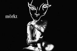 morkt - fvrmind - sweden - indie - indie music - indie rock - new music - music blog - wolf in a suit - wolfinasuit - wolf in a suit blog - wolf in a suit music blog