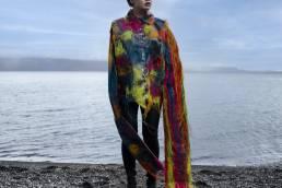 something you should know - dear sara - sweden - indie - indie music - indie pop - new music - music blog - wolf in a suit - wolfinasuit - wolf in a suit blog - wolf in a suit music blog