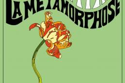 la metamorphose - jean luc eldenwood - freedom fry - USA - France - indie music - indie folk - new music - music blog - wolf in a suit - wolfinasuit - wolf in a suit blog - wolf in a suit music blog