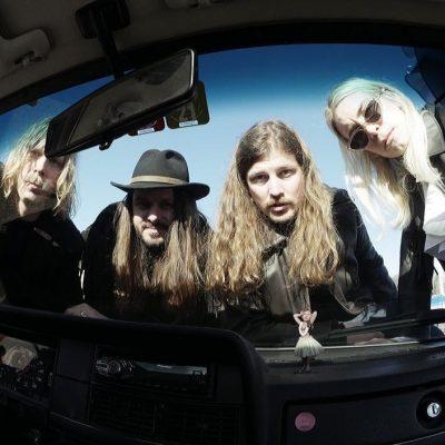 annie taylor - switzerland - indie - indie music - indie pop - indie rock - indie folk - new music - music blog - wolf in a suit - wolfinasuit - wolf in a suit blog - wolf in a suit music blog