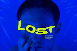 lost - ava june - narou - germany - indie - indie music - indie pop - indie rock - indie folk - new music - music blog - wolf in a suit - wolfinasuit - wolf in a suit blog - wolf in a suit music blog
