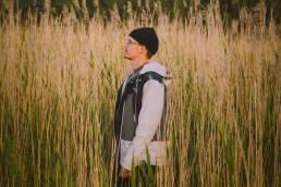 calling out - erik nordblad - sweden - indie - indie music - indie rock - new music - music blog - wolf in a suit - wolfinasuit - wolf in a suit blog - wolf in a suit music blog