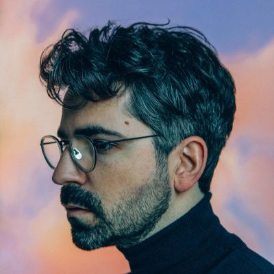 felix cartal - Canada - indie music - new music - electronica - music blog - indie blog - wolf in a suit - wolfinasuit - wolf in a suit blog - wolf in a suit music blog