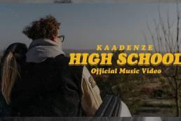high school - kaadenze - usa - indie - indie music - indie pop - indie rock - indie folk - new music - music blog - wolf in a suit - wolfinasuit - wolf in a suit blog - wolf in a suit music blog