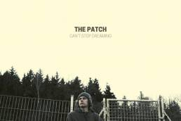 old friends - the patch - austria - indie - indie music - indie rock - new music - music blog - wolf in a suit - wolfinasuit - wolf in a suit blog - wolf in a suit music blog