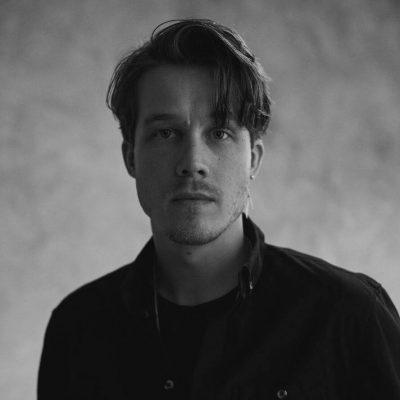 andreas moe - sweden - indie - indie music - indie pop - indie rock - indie folk - new music - music blog - wolf in a suit - wolfinasuit - wolf in a suit blog - wolf in a suit music blog