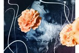 beautiful disguise - Orian - ireland - germany - indie - indie music - indie rock - new music - music blog - wolf in a suit - wolfinasuit - wolf in a suit blog - wolf in a suit music blog