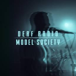 model society - deaf radio - israel - indie - indie music - indie pop - indie rock - indie folk - new music - music blog - wolf in a suit - wolfinasuit - wolf in a suit blog - wolf in a suit music blog
