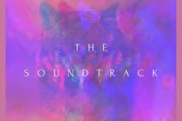 the soundtrack - pt iii - uk - canada - usa - indie - indie music - indie pop - indie rock - indie folk - new music - music blog - wolf in a suit - wolfinasuit - wolf in a suit blog - wolf in a suit music blog
