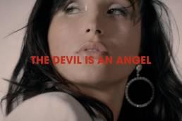 the devil is an angel - jackson+sellers - usa - indie - indie music - indie pop - indie rock - indie folk - new music - music blog - wolf in a suit - wolfinasuit - wolf in a suit blog - wolf in a suit music blog
