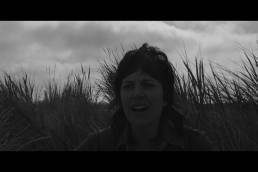 outsider - marsden & richardson - UK - indie - indie music - indie pop - indie rock - indie folk - new music - music blog - wolf in a suit - wolfinasuit - wolf in a suit blog - wolf in a suit music blog