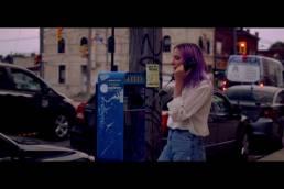 feel better - devan - canada - indie - indie music - indie pop - indie rock - indie folk - new music - music blog - wolf in a suit - wolfinasuit - wolf in a suit blog - wolf in a suit music blog