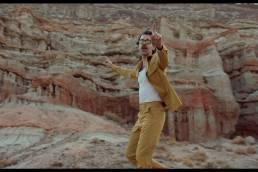 alibi - geographer - usa - indie - indie music - indie pop - indie rock - indie folk - new music - music blog - wolf in a suit - wolfinasuit - wolf in a suit blog - wolf in a suit music blog