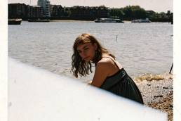 back to the quay - chloe rodgers - UK - indie - indie music - indie pop - indie rock - indie folk - new music - music blog - wolf in a suit - wolfinasuit - wolf in a suit blog - wolf in a suit music blog