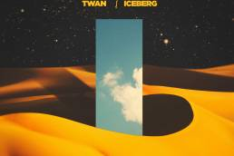 noise - twan - iceberg - italy - UK - usa - indie - indie music - indie pop - indie rock - indie folk - new music - music blog - wolf in a suit - wolfinasuit - wolf in a suit blog - wolf in a suit music blog