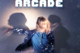 addicted - disco arcade - sweden - indie - indie music - indie pop - new music - music blog - wolf in a suit - wolfinasuit - wolf in a suit blog - wolf in a suit music blog