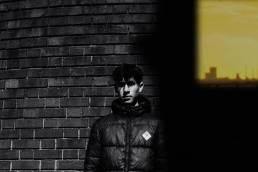 caroline - Harvey Jay Dodgson - uk - indie - indie music - indie pop - new music - music blog - wolf in a suit - wolfinasuit - wolf in a suit blog - wolf in a suit music blog