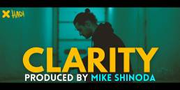 clarity - hadi - lebanon - indie - indie music - indie pop - new music - music blog - wolf in a suit - wolfinasuit - wolf in a suit blog - wolf in a suit music blog