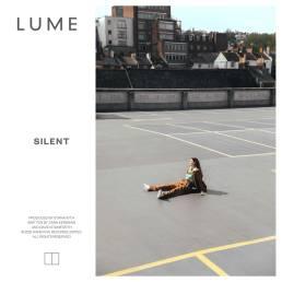 silent - lume - united kingdom - uk - indie - indie music - indie pop - indie rock - indie folk - new music - music blog - wolf in a suit - wolfinasuit - wolf in a suit blog - wolf in a suit music blog